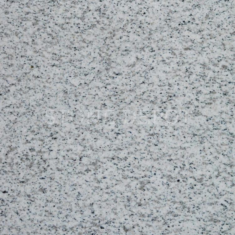 Shandong White, White Granite for Sale in the Philippines
