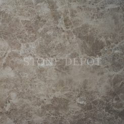 Light Brown Marble for Sale in the Philippines