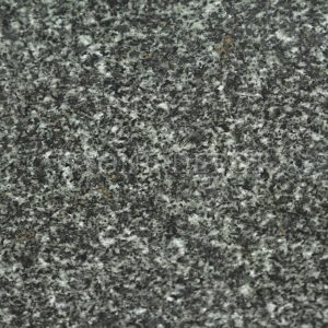 Hassan Green Granite Tile Polished Finish