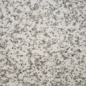 G640 Granite Tile Polished Finish