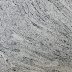 White Granite for Sale in the Philippines