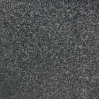 Dark Gray Granite for Sale in the Philippines