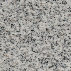 G603 Granite Tile Polished Finish