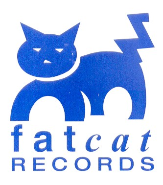 Favorite Record Labels In 2009 Granite And Tumble