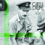 cattledrums-boykisser
