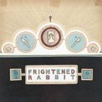 frightenrabbit-mixeddrinks