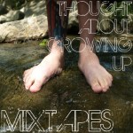 mixtapes-thoughtgoriwing