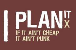 planitx