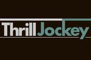 thrilljockey