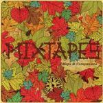 mixtapes-companions