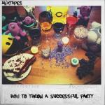 mixtapes-party