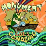 monument-goescanoeing