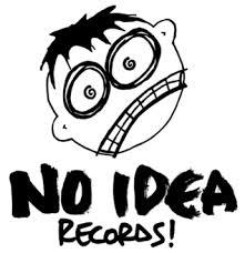 no-idea