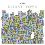 owen-ghosttown