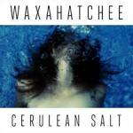 waxhatchee-cerulean-salt