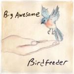 bigawesome-birdfeeder