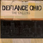 defianceohio-calling