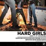 hardgirls-worse