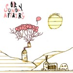 sunaryaffairs-cityofdogs