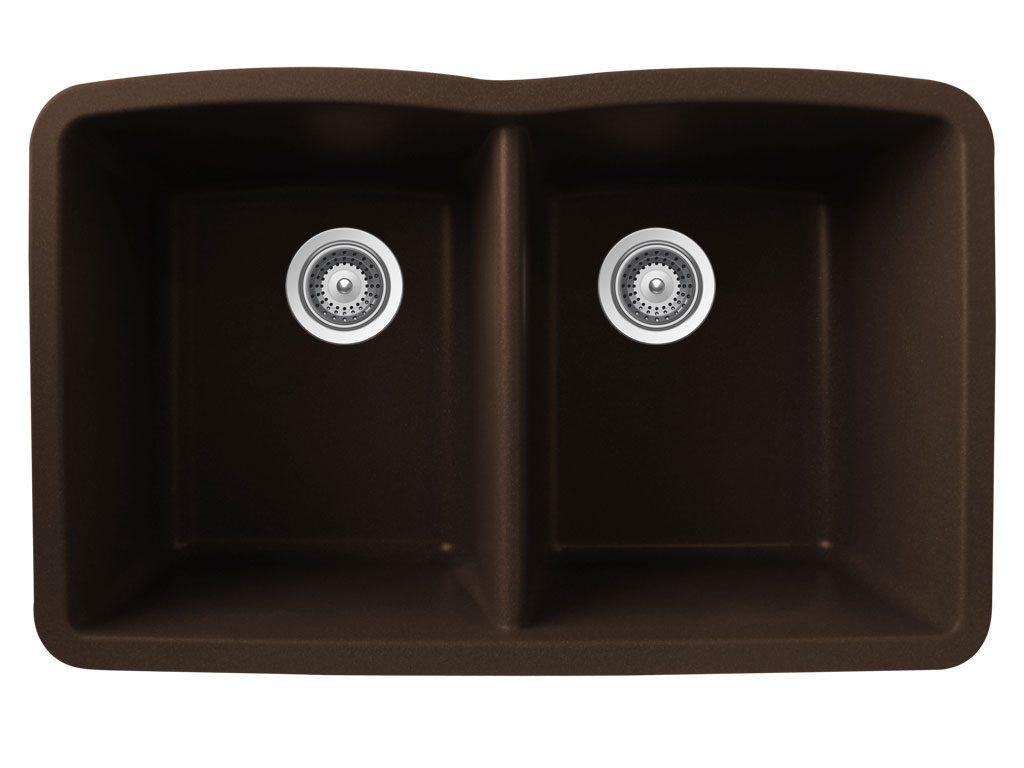 kitchen bathroom sinks countertop