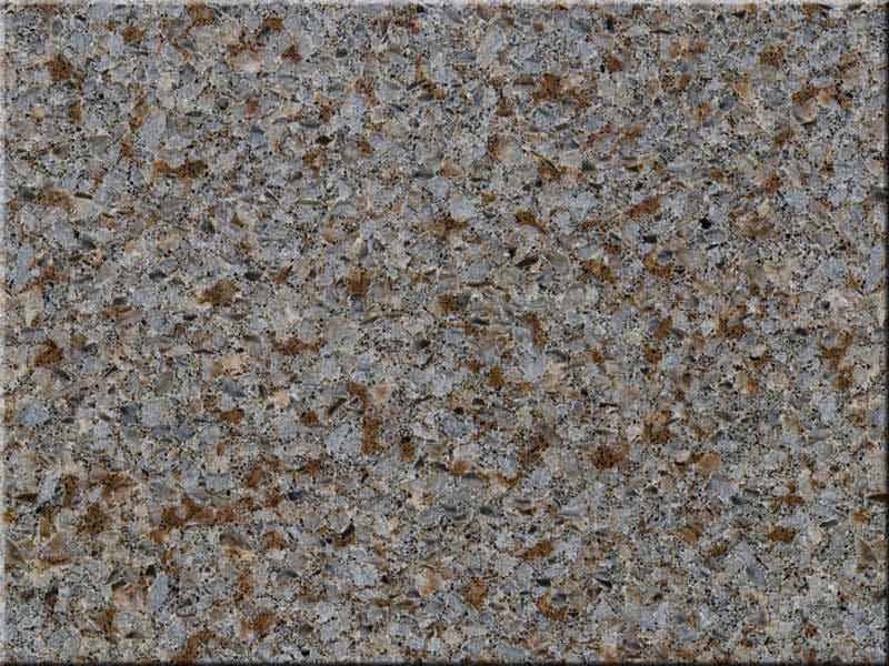 Silestone Quartz By Cosentino Keystone Granite Inc Oregon
