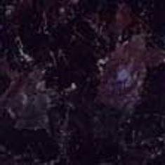 Volga Blue Granite Countertop Atlanta