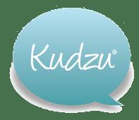 kudzu review for granite in Atlanta