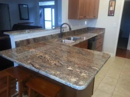 Kitchen Countertop Stores Near Me