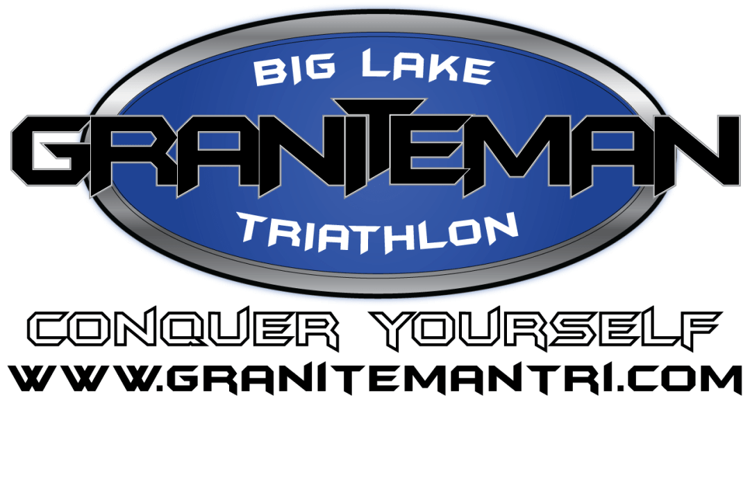 Graniteman-Big-Lake-Logo