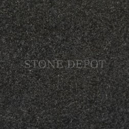 Image, Photo, Picture, Absolute Black, Absolute Black Bullnose Edge, Absolute Black Cebu, Absolute Black Color, Absolute Black Countertop, Absolute Black Flamed, Absolute Black Flamed Granite Tile, Absolute Black Granite, Absolute Black Granite Bullnose, Absolute Black Granite Cost, Absolute Black Granite Edge, Absolute Black Granite Honed, Absolute Black Granite Images, Absolute Black Granite Island, Absolute Black Granite Kitchen Countertop, Absolute Black Granite Polished, Absolute Black Granite Price, Absolute Black Granite Quality, Absolute Black Granite Quarry, Absolute Black Granite Quarry in India, Absolute Black Granite Quarter Round, Absolute Black Granite Slab, Absolute Black Granite Tile, Absolute Black Granite Worktop, Absolute Black Honed, Absolute Black Honed Granite, Absolute Black Honed Granite Countertop, Absolute Black Honed Granite Price, Absolute Black Honed Granite Reviews, Absolute Black Honed Granite Tile, Absolute Black India, Absolute Black Indian Granite, Absolute Black Installation, Absolute Black Kitchen Backsplash, Absolute Black Kitchen Countertop, Absolute Black Marble, Absolute Black Material, Absolute Black Natural Granite, Absolute Black Polished Granite, Absolute Black Polished Granite Threshold, Absolute Black Premium, Absolute Black Price, Absolute Black Quarry, Absolute Black Quarry India, Absolute Black Round Granite Edge, Absolute Black Stone, Absolute Black Threshold, Absolute Black Tile, Absolute Black Tiles Granite, Absolute Nero, Absolute Nero Cebu, Absolute Nero Granite, Absolute Nero India, Black Granite, Is Absolute Black Granite Expensive, Is Absolute Black Granite Hard to Clean, Is Absolute Black Granite Hard to Keep Clean, Is Absolute Black Really Granite, What is Absolute Black, What is Absolute Black Granite