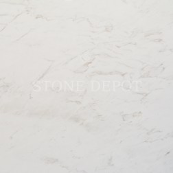 Image, Picture, Photo, Ariston White, Marble, Countertop, Counter Top, Stone, Natural Stone