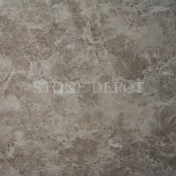 Image, Picture, Photo, Emperador Light, Marble, Countertop, Counter Top, Stone, Natural Stone