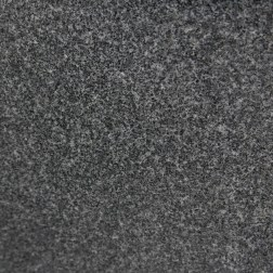 Image, Picture, Photo, Black Impala, China, G654, Image, Picture, Photo, Granite, Polished, Countertop, Counter Top, Floor, Flooring, Wall Cladding