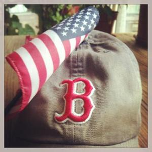 patriotsday
