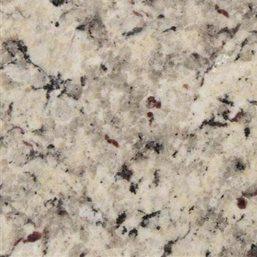 Blanco Tulum Granitex Corp