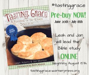 Tasting-Grace-Pre-buy-800x671