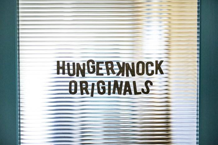 190805_Hungerknock_0009_2