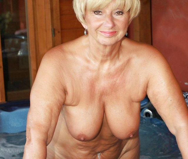 Granny Mommy Granny Porn Videos Old Moms Milf And
