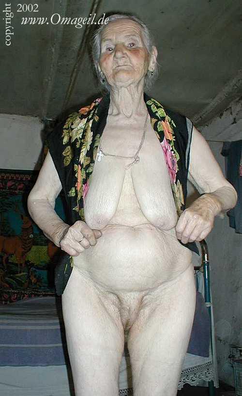 Xxx nude ebony playgirl tyrese gibson