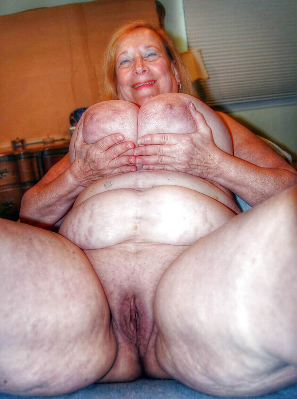 Mature couple sex clips MILF