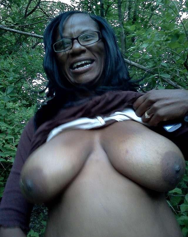 Bikini Black Grandpa Naked Jpg