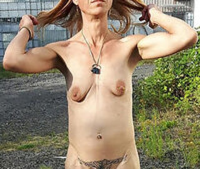 Sheila  Year Old Granny From Uk