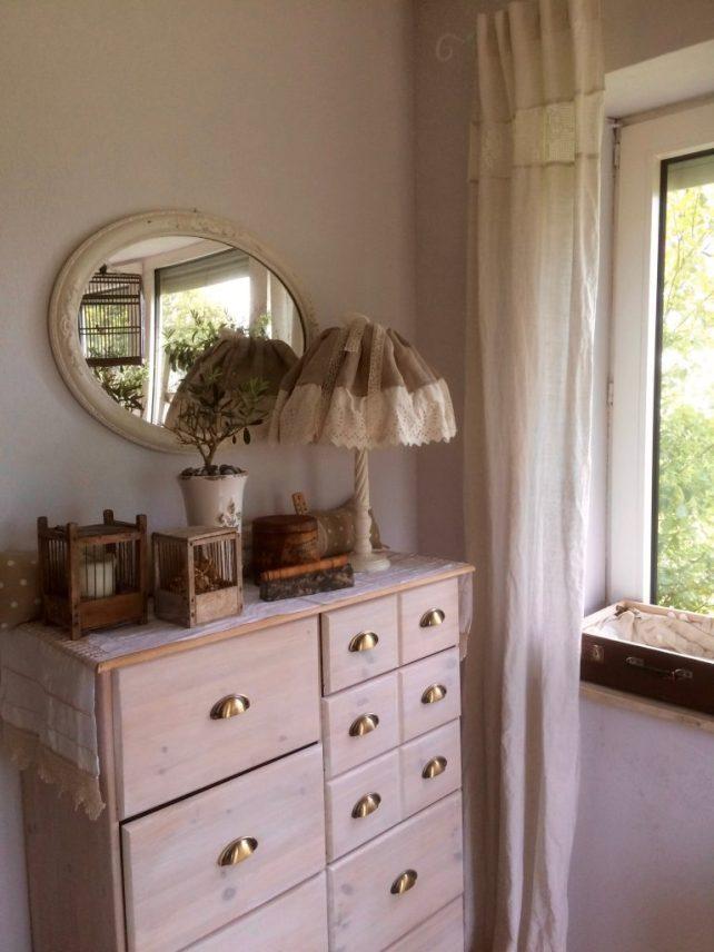 IMG_0525-768x1024 Ein Wohnzimmer im French Nordic Style