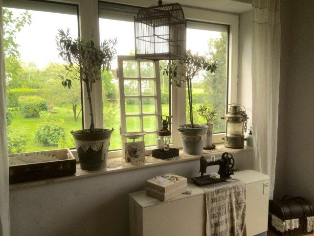 IMG_0527-1024x768 Ein Wohnzimmer im French Nordic Style