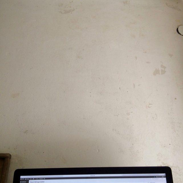 IMG_0848-1024x1024 Arbeitszimmer im französischem Landhausstil