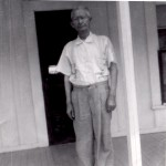 grandpa-wrigh-on-porch_18011927520_o