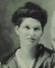 Ellen Burris