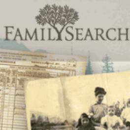 Family Tree Demos thumbnail