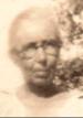 Catherine LaPrarie Gagnard