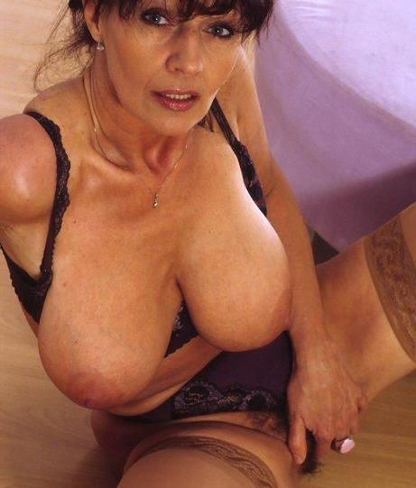 Amy reid sex collection
